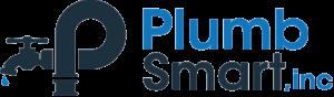 Plumb Smart Logo