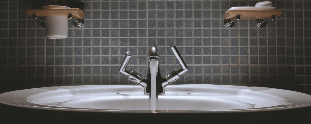 The Space Aliens Invading Your Plumbing