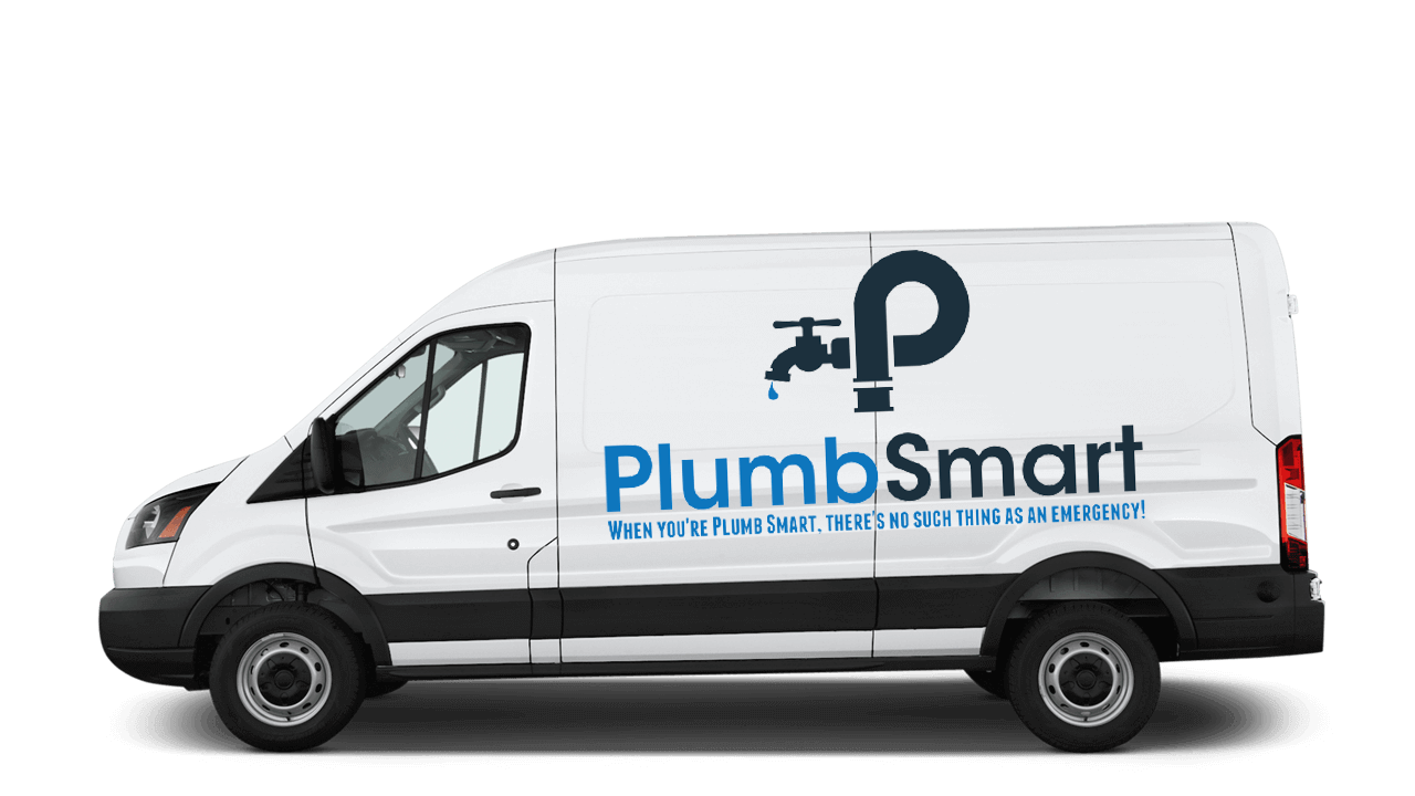 Plumb Smart - Acworth Plumber
