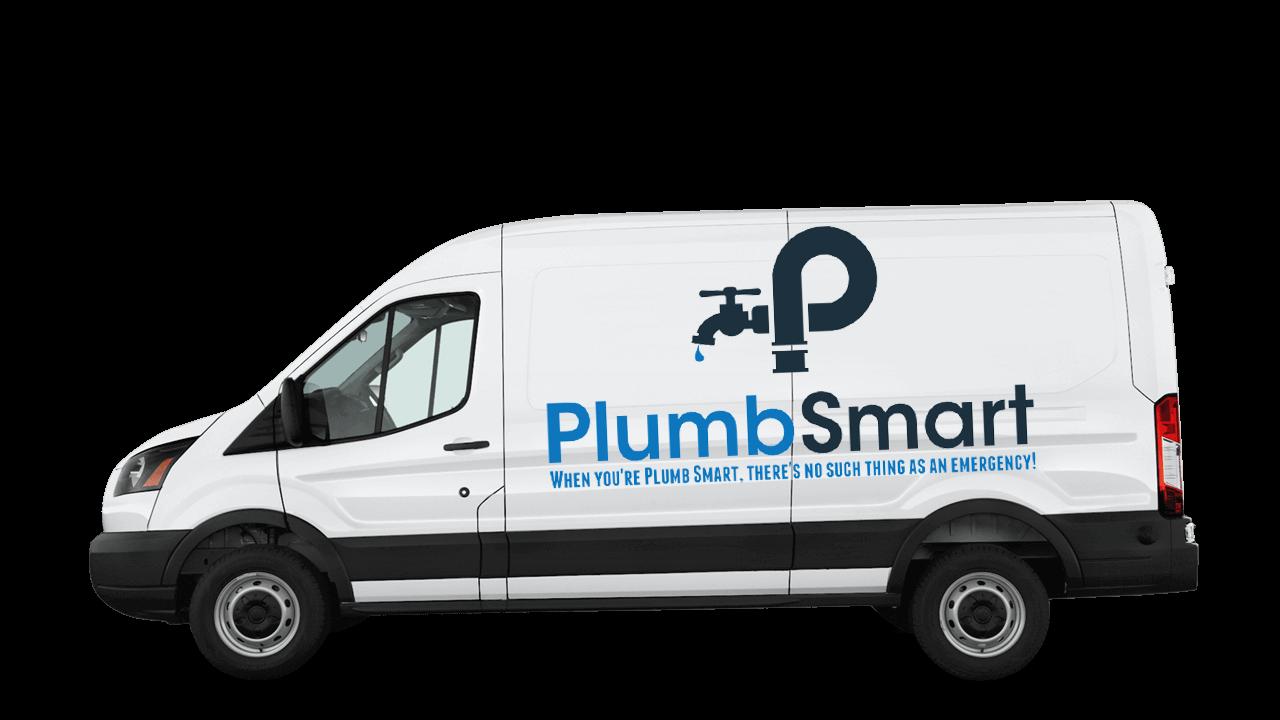 Plumb Smart, Inc.